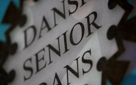 Opfølgningskurser for aktive seniordanseinstruktører